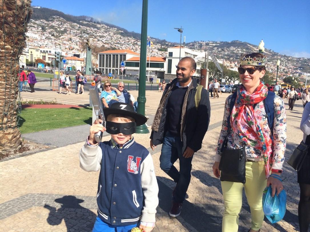 Madeira blogi 6.20 (kopio)