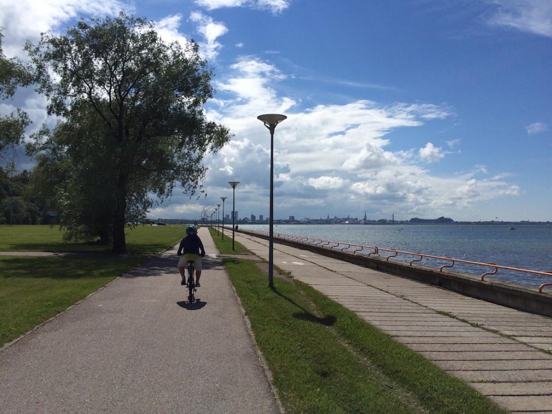 Tallinna 22