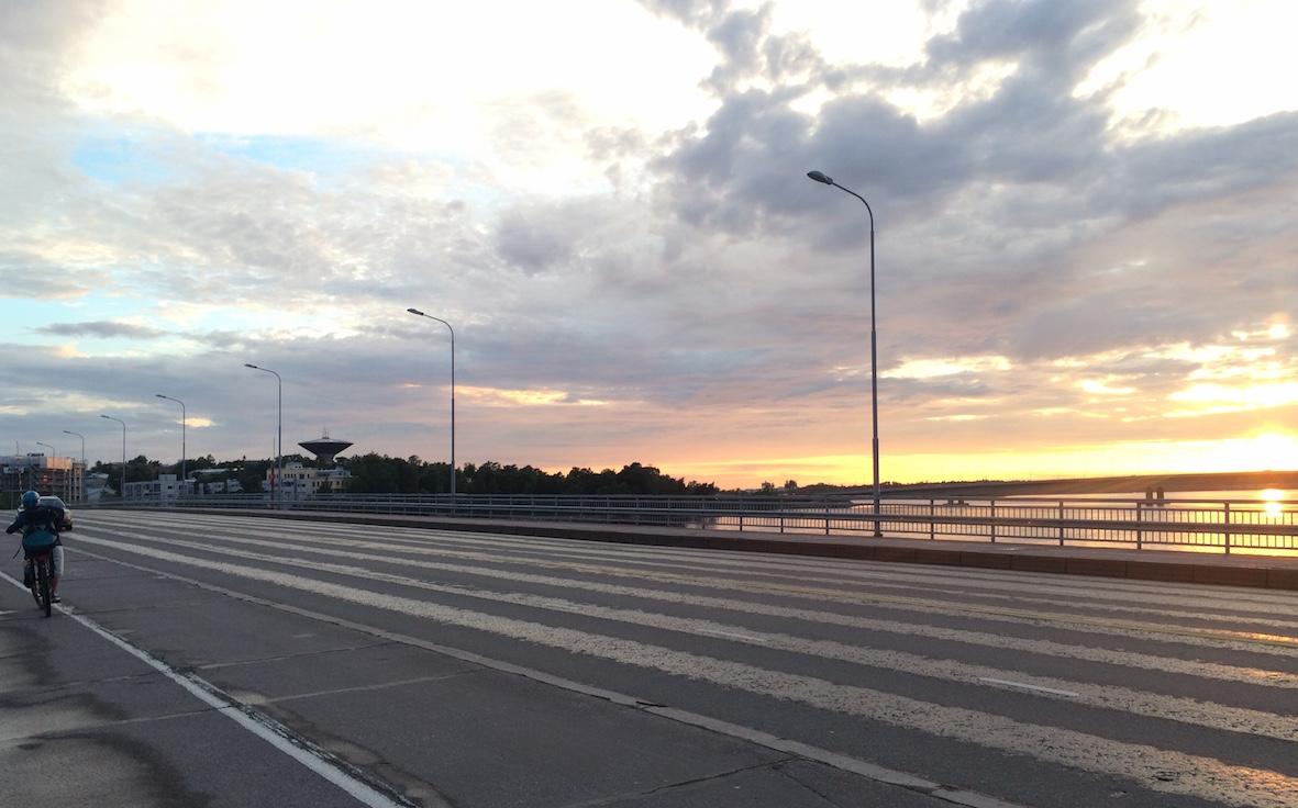 Tallinna 24