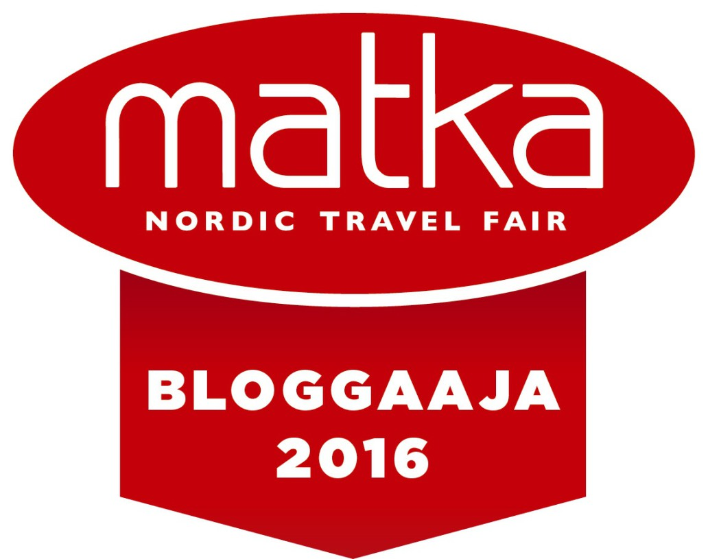 Matka_Bloggaaja_logo16