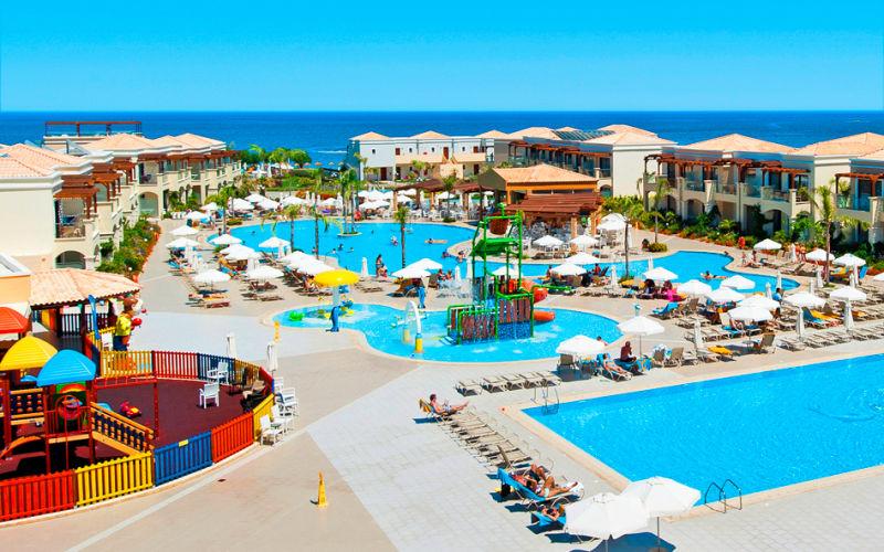 mythos-beach-20806660-1464185654-ImageGalleryLightbox