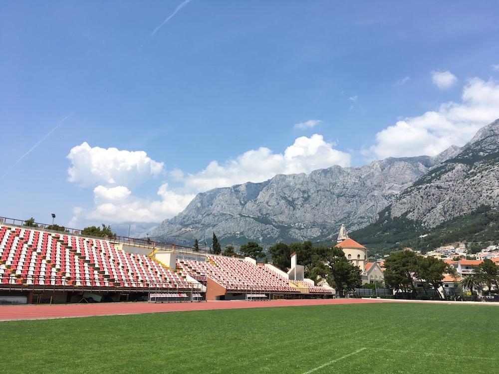 makarska_jalkapallokenttä